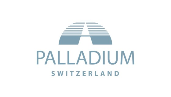 Palladium Switzerland SA