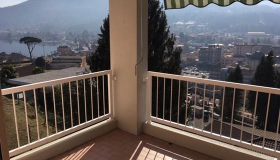 Apartment Ponte Tresa - 100m2 - P.2